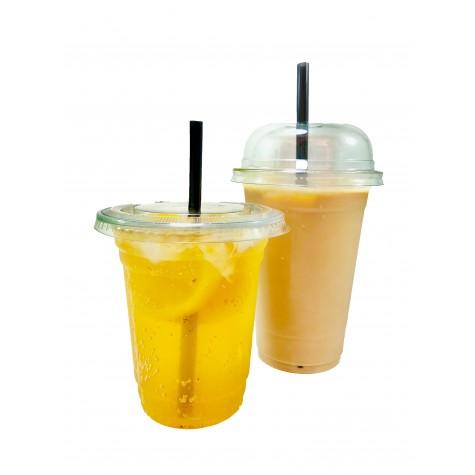 Soğuk İçecek Bardağı 95x400 cc - 1000'li