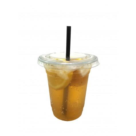 Soğuk İçecek Bardağı 95x300 cc - 1000'li
