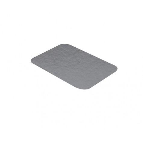 Alüminyum Kapak 1000 gr. - 100'lü
