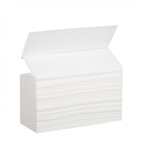 Z Katlı Kağıt Havlu 2 Katlı - 1800'lü