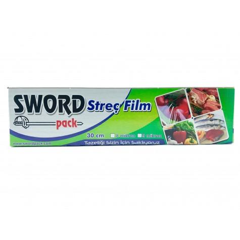 Sword Streç Film ( 30x150 m )