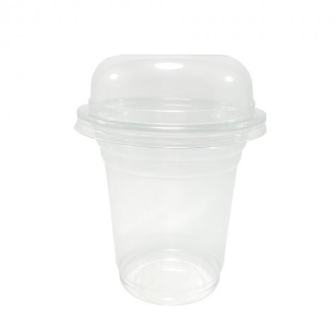PET Bardak 300 ml - 50'li