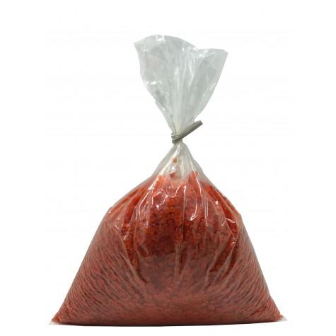 Şeffaf Naylon Torba (5 kg'lık) - 1 kg