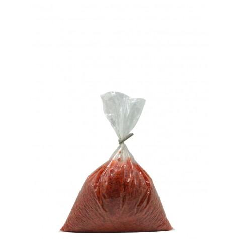 Şeffaf Naylon Torba (1 kg'lık) - 1 kg
