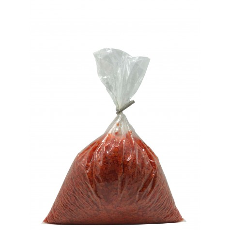 Şeffaf Naylon Torba (4 kg'lık) - 1 kg