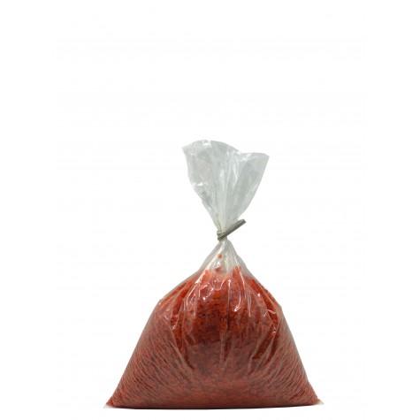 Şeffaf Naylon Torba (3 kg'lık) - 1 kg