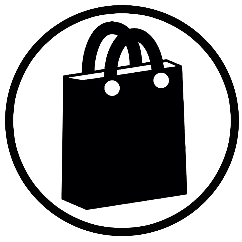 catalog/1aa_iconlar/bag.png
